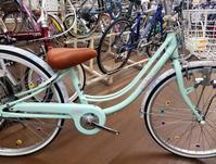 おすすめリコリーナ - 滝川自転車店