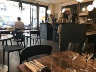 お魚料理が美味しいと評判の Belle Maison でランチ☆ - Orchid◇girL in Singapore Ⅱ