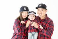Love Family - photo studio コトノハ