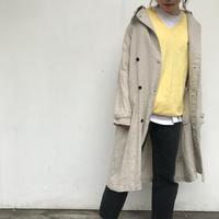 春物入荷中〜! - 「NoT kyomachi」はレディース専門のアメリカ古着の店です。アメリカで直接買い付けたvintage 古着やレギュラー古着、Antique、コーディネート等を紹介していきます。