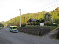 松岡(まつおか) - さつませんだいバスみち散歩