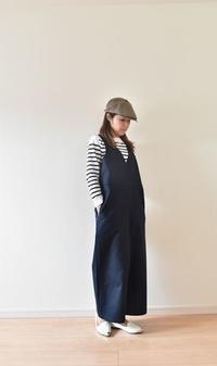 creema今週の新作100選にピックアップしてもらいました♫ - 親子お揃いコーデ服omusubi-five(オムスビファイブ)