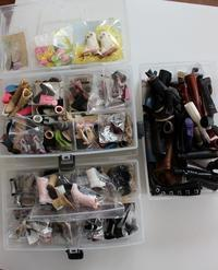 momokoの靴 - わがままのひとりごと-Part2