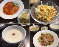 龍七彩りゅうのにじ(富士市)中華 - 小料理屋 花