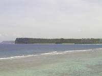 2002年8月グアム5日間(ヒルトングアム リゾート&スパ) - 観光地へ行こう! EPISODEⅠ