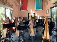 Salon des Six - タワラジェンヌな毎日