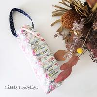 ペットボトルケース - Little Lovelies