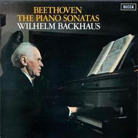 ベートーヴェン/ピアノ・ソナタ第8番ハ短調Op.13「悲愴」 - just beside you Ⅱ