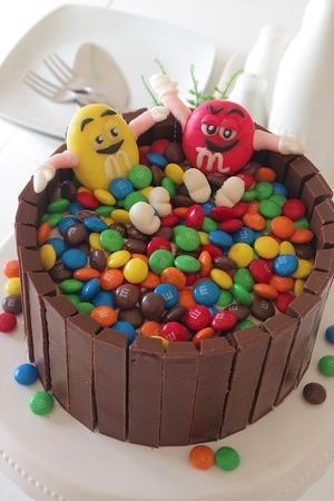 今週のケーキ。 -