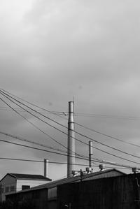 LX100で見た風景 - Life with Leica
