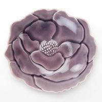 桜の素敵なテーブルウェアー残りわずかになりました~❤ - インテリア&ガーデンSHOP rekett
