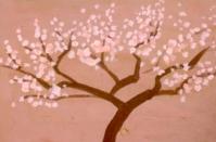 梅まつり - たなかきょおこ-旅する絵描きの絵日記/Kyoko Tanaka Illustrated Diary
