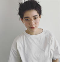 cotton spring hairstyle。。。 - COTTON STYLE CAFE 浦和の美容室コットンブログ