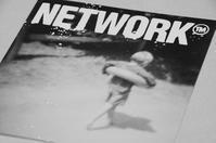 TM NETWORK「SCREEN OF LIFE」:積み重ねた記憶が巻き戻され、スクリーンは最後の場面を映す - inthecube