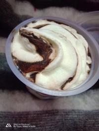 なんの変哲もないインドのアイスクリーム - インド現地採用 生活費記録