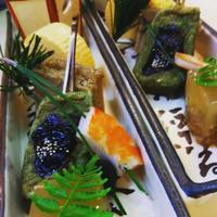 春爛漫 - 懐石椿亭 公式weblog日本料理