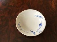 このお皿は見える!【動画】 - HAMAsumi-Life