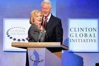 ビル・クリントンさんと・・・/画像 - 『つかさ組!』