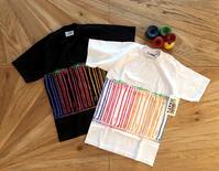 """JIMMY'Z × SD""!!!!! - Clothing&Antiques Fun"