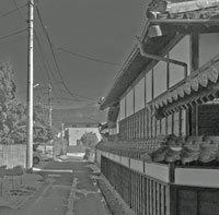 基本設計終了/松本宮渕M邸/(未定) - □□□AJ-blog□□□