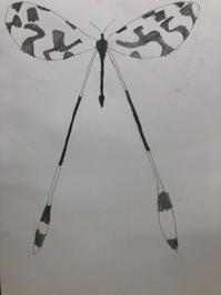 障害者とアート - 隔たりのないアート