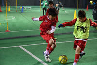 楽しみで仕方ない! - Perugia Calcio Japan Official School Blog