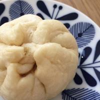 渋めの料理とお気に入り食材 - *Smile Handmade* ~スマイルハンドメイドのブログ~