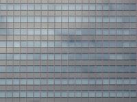 No.141_GRID WINDOWS - デザインスタジオ バオバブのスクラップブック