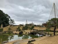アウェーの味。──「赤玉本店」(金沢の旅 その9) - Welcome to Koro's Garden!
