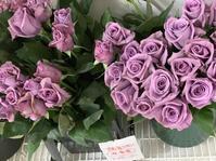 花時間さんカレンダーイチエッタをお申込みのみなさまへ - 一会 ウエディングの花