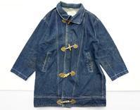 ★ 90's デニム ★ 姫路古着屋 JACK CLOTHING SUPPPLY アメリカ古着 通販 ビンテージ - JACK CLOTHING SUPPLY