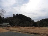 もう、ぶつからないでね - 千葉県いすみ環境と文化のさとセンター