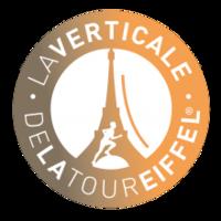 エッフェル塔でマラソン!La Verticale de La Tour Eiffel - Hayakoo Paris