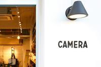 CAMERA(蔵前)アルバイト募集 - 東京カフェマニア:カフェのニュース