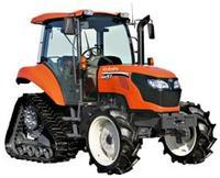 前提条件プログラム(4)施設設備・機械器具の保守・衛生管理 - すてきな農業のスタイル