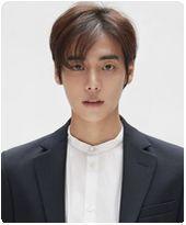 チョン・ジェウォン - 韓国俳優DATABASE