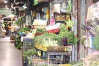 """台北に遊びに行ってまいりました。〜植物検疫で証明書を貰い薬草を持ち込む〜 - 英国メディカルハーバリスト&アロマセラピストのブログ""""Herbal Healing 別館"""""""