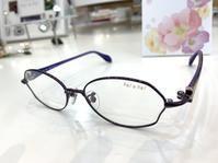 パサパ入荷しましたメガネのノハラ京都ファミリー店遠近両用体験ブース - メガネのノハラ 京都ファミリー店 staffblog@nohara
