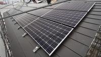 ゼロ・エネルギー住宅「FPの家」太陽光発電パネル - エコで快適な『FPの家』いかがですか!