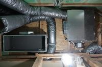 ゼロ・エネルギー住宅「FPの家」暖冷房エアコン - エコで快適な『FPの家』いかがですか!