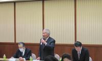 2月15日 商工会議員連盟総会を開催しました - 自由民主党愛知県議員団 (公式ブログ) まじめにコツコツ
