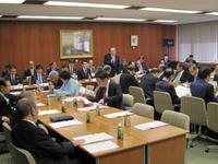 2月25日、26日 農林水産関係の議員連盟総会を開催 - 自由民主党愛知県議員団 (公式ブログ) まじめにコツコツ