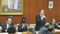 平成31年2月27日 保育議員連盟総会を開催しました - 自由民主党愛知県議員団 (公式ブログ) まじめにコツコツ