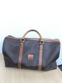 セリーヌのバッグも高価買取 - 買取専門店 和 店舗ブログ