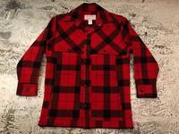 3月2日(土)マグネッツ大阪店スーペリア入荷!!#4 Hunting編! C.C.FILSON CO.!! - magnets vintage clothing コダワリがある大人の為に。