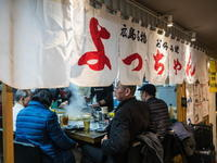 飛行機で広島・宮島の旅(1)JALで新千歳から広島へ - 十勝・中札内村「森の中の日記」~café&宿カンタベリー~