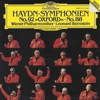 しばらく音楽の話題から離れていたので、今日はハイドンを聴いてみました、の巻。 - If you must die, die well みっちのブログ