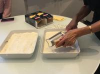 2月の料理教室 - 飲食日和 memo