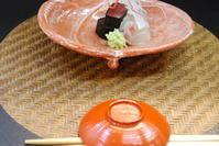 弥生 - 懐石椿亭 公式weblog日本料理