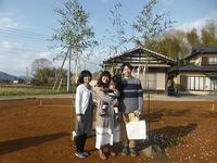 地鎮祭石岡市 - SHIKISAI-KENSETSU +BLOG+
